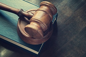 Advice on Small Claims Court