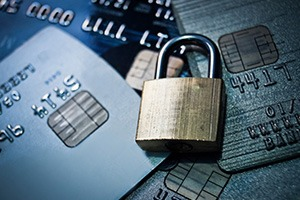 Identity Theft and Credit Monitoring Plans
