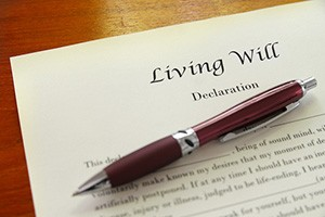 Preparation of Living Wills